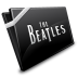 Beatles Discography Icon 72px png