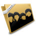 Beatles For Sale Icon 72px png
