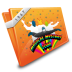 Magical Mystery Tour Icon 72px png