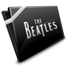 Beatles Discography Icon 96px png