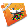 Magical Mystery Tour Icon 96px png