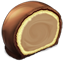 ChocoBonbon Icon 64px png