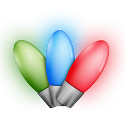 Bulbs Icon 256px png