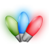 Bulbs Icon 72px png