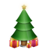 Tree Icon 72px png