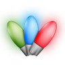 Bulbs Icon 96px png