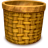 Basket 2 Icon 48px png
