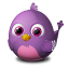 Pidgin Icon 64px png