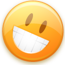 Laughter Icon icon