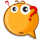 Question Icon icon