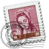 Gmail Espanya Icon 72px png