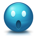 Emoticons Icon 128px png