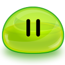 01 Icon 128px png