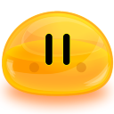02 Icon 128px png