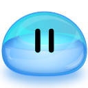 05 Icon 128px png
