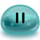 08 Icon 128px png
