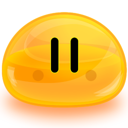 02 Icon 256px png