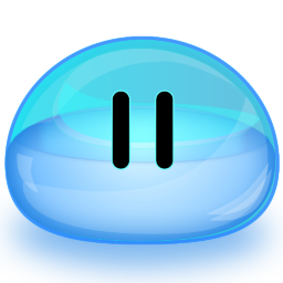 05 Icon 256px png
