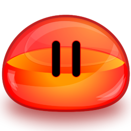 06 Icon 256px png