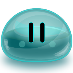 08 Icon 256px png