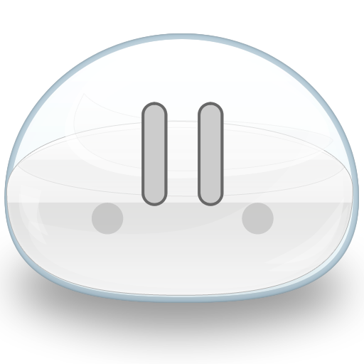 03 Icon 512px png