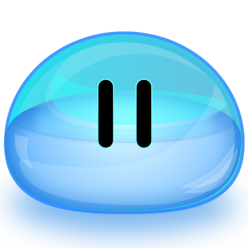 05 Icon 512px png
