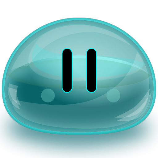 08 Icon 512px png
