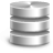 Database Icon 48px png