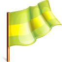 Flag Icon 128px png