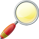 Search Icon icon
