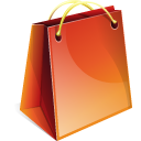 Shopping Icon icon