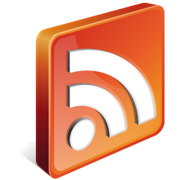 RSS Icon 256px png