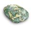 Eroded Stone Icon 64px png