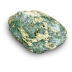 Eroded Stone Icon 72px png