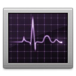 Purple Icon 256px png