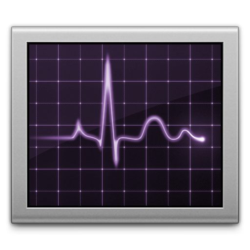 Purple Icon 512px png