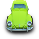 Beatle Icon 128px png
