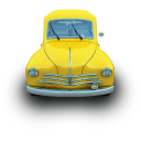 Fiat 48 Icon 128px png