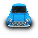 Mini Icon 128px png