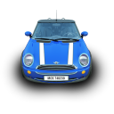 New Mini Icon 128px png
