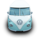 Volkswagen Icon 128px png
