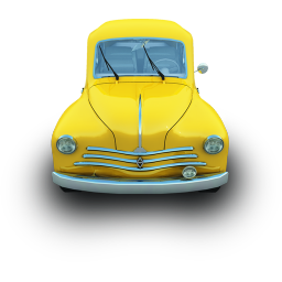 Fiat 48 Icon 256px png