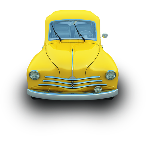 Fiat 48 Icon 512px png
