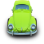 Beatle Icon 64px png