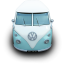 Volkswagen Icon 64px png