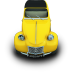 2CV Icon 72px png