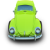 Beatle Icon 72px png