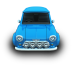 Mini Icon 72px png