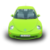 New Beatle Icon 72px png