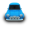 Mini Icon 96px png
